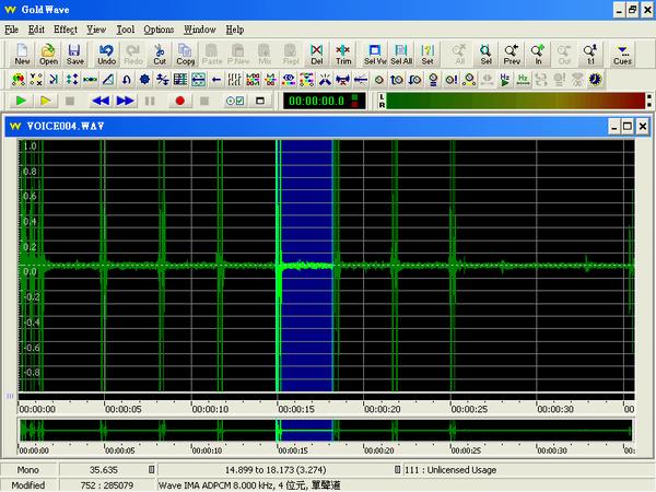 Pentax K100D SD寫入速度簡測(配雜牌SD)